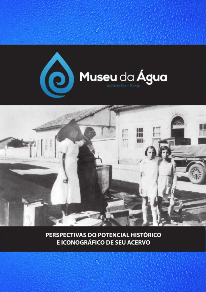 https://museudaagua.sp.gov.br/wp-content/uploads/2019/03/livro-museu-01-724x1024-724x1024.jpg