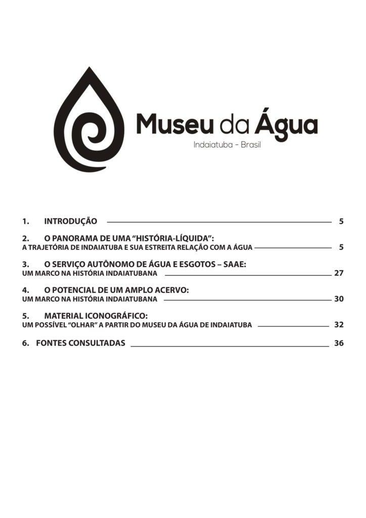 https://museudaagua.sp.gov.br/wp-content/uploads/2019/03/livro-museu-03-724x1024-724x1024.jpg