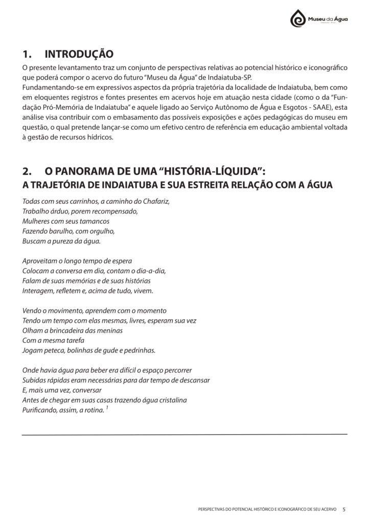 https://museudaagua.sp.gov.br/wp-content/uploads/2019/03/livro-museu-05-724x1024-724x1024.jpg