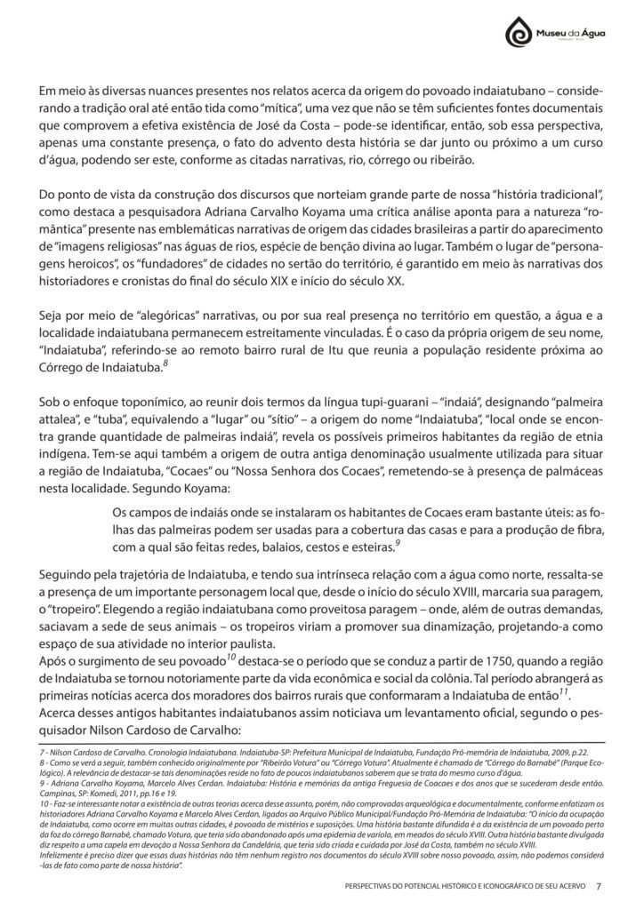 https://museudaagua.sp.gov.br/wp-content/uploads/2019/03/livro-museu-07-724x1024-724x1024.jpg