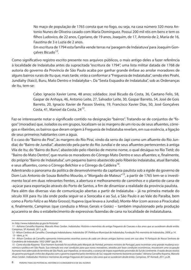 https://museudaagua.sp.gov.br/wp-content/uploads/2019/03/livro-museu-08-724x1024-724x1024.jpg