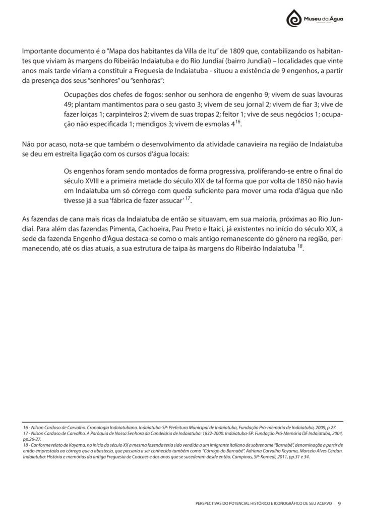https://museudaagua.sp.gov.br/wp-content/uploads/2019/03/livro-museu-09-724x1024-724x1024.jpg