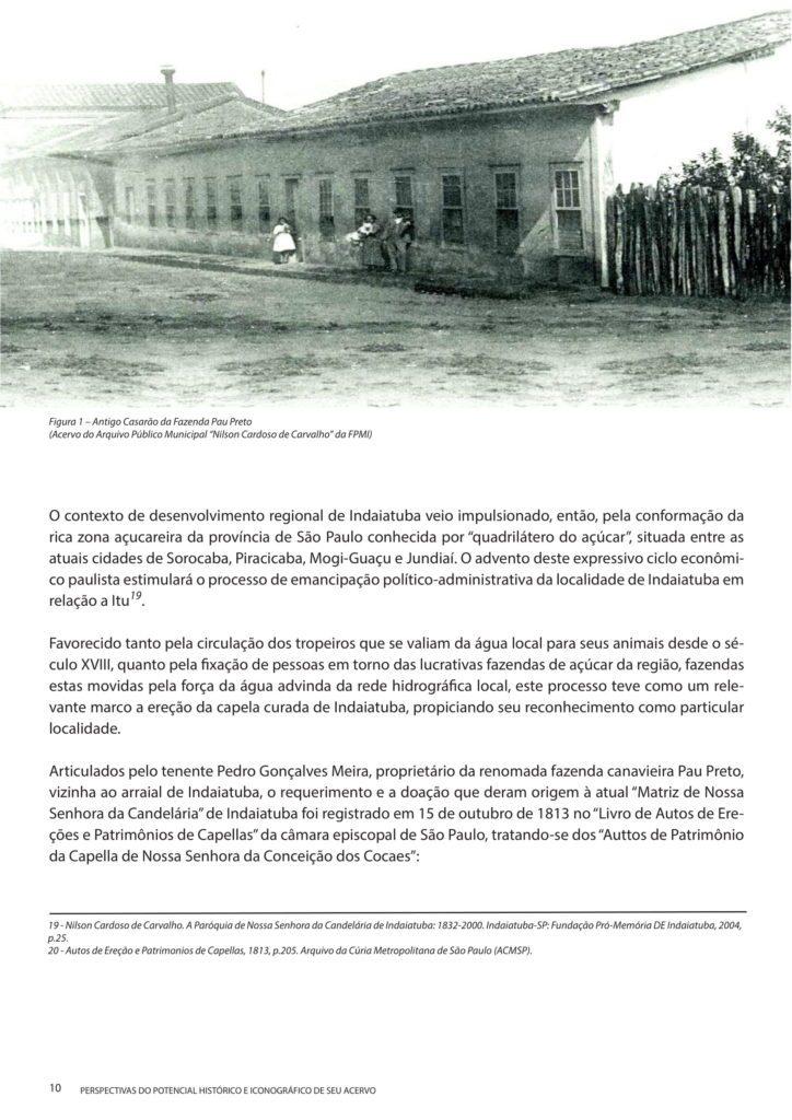 https://museudaagua.sp.gov.br/wp-content/uploads/2019/03/livro-museu-10-724x1024-724x1024.jpg