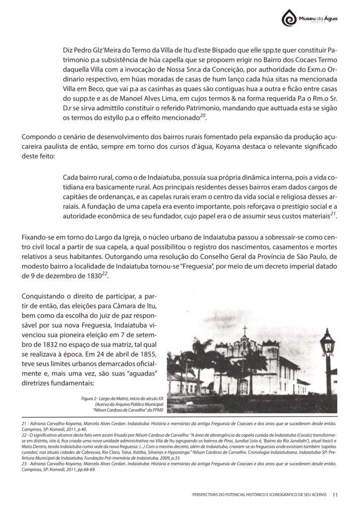 https://museudaagua.sp.gov.br/wp-content/uploads/2019/03/livro-museu-11-724x1024-724x1024.jpg