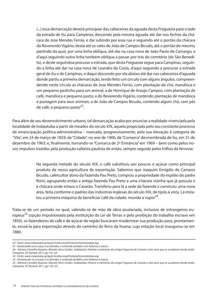 https://museudaagua.sp.gov.br/wp-content/uploads/2019/03/livro-museu-12-724x1024-724x1024.jpg