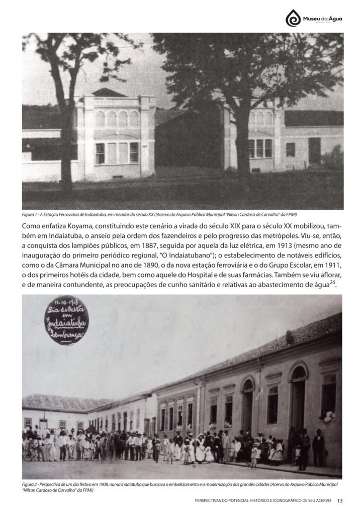 https://museudaagua.sp.gov.br/wp-content/uploads/2019/03/livro-museu-13-724x1024-724x1024.jpg