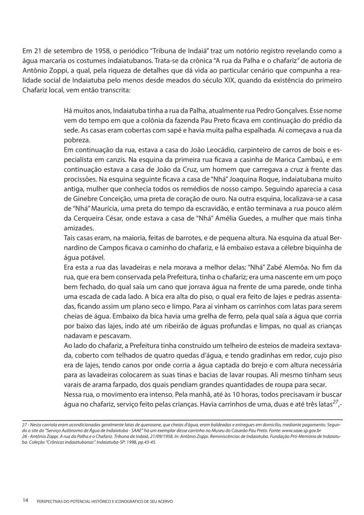 https://museudaagua.sp.gov.br/wp-content/uploads/2019/03/livro-museu-14-724x1024-724x1024.jpg
