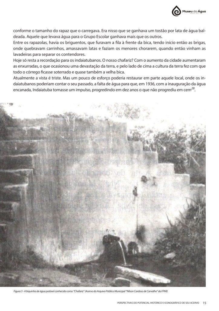 https://museudaagua.sp.gov.br/wp-content/uploads/2019/03/livro-museu-15-724x1024-724x1024.jpg