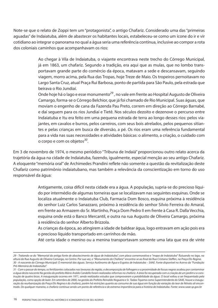 https://museudaagua.sp.gov.br/wp-content/uploads/2019/03/livro-museu-16-724x1024-724x1024.jpg