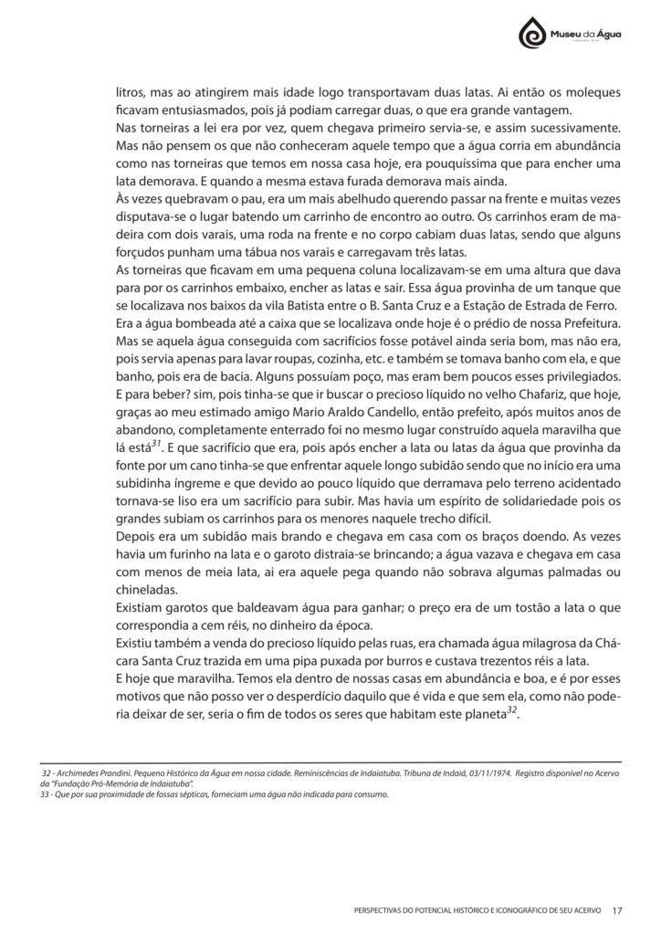 https://museudaagua.sp.gov.br/wp-content/uploads/2019/03/livro-museu-17-724x1024-724x1024.jpg
