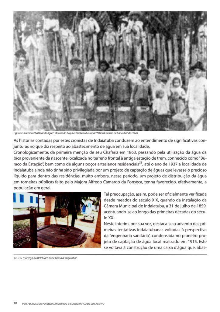https://museudaagua.sp.gov.br/wp-content/uploads/2019/03/livro-museu-18-724x1024-724x1024.jpg