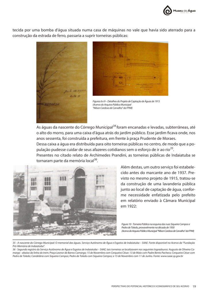 https://museudaagua.sp.gov.br/wp-content/uploads/2019/03/livro-museu-19-724x1024-724x1024.jpg
