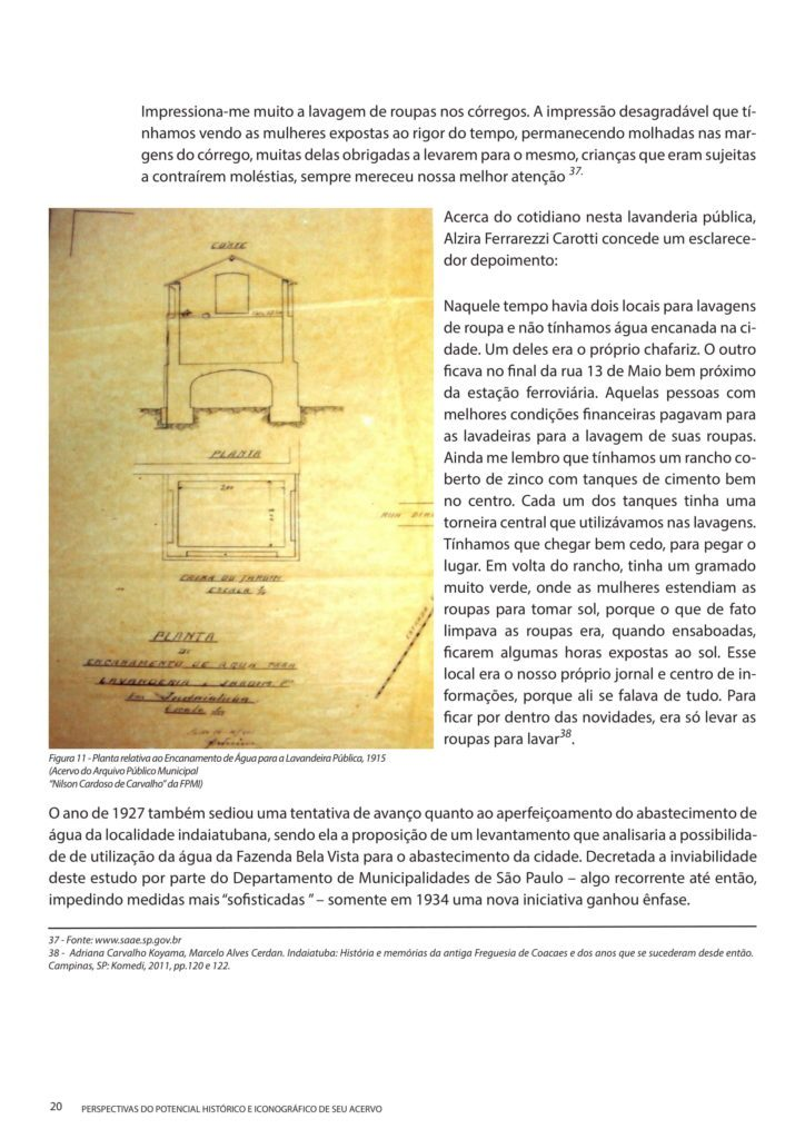 https://museudaagua.sp.gov.br/wp-content/uploads/2019/03/livro-museu-20-724x1024-724x1024.jpg