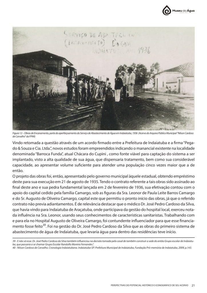 https://museudaagua.sp.gov.br/wp-content/uploads/2019/03/livro-museu-21-724x1024-724x1024.jpg