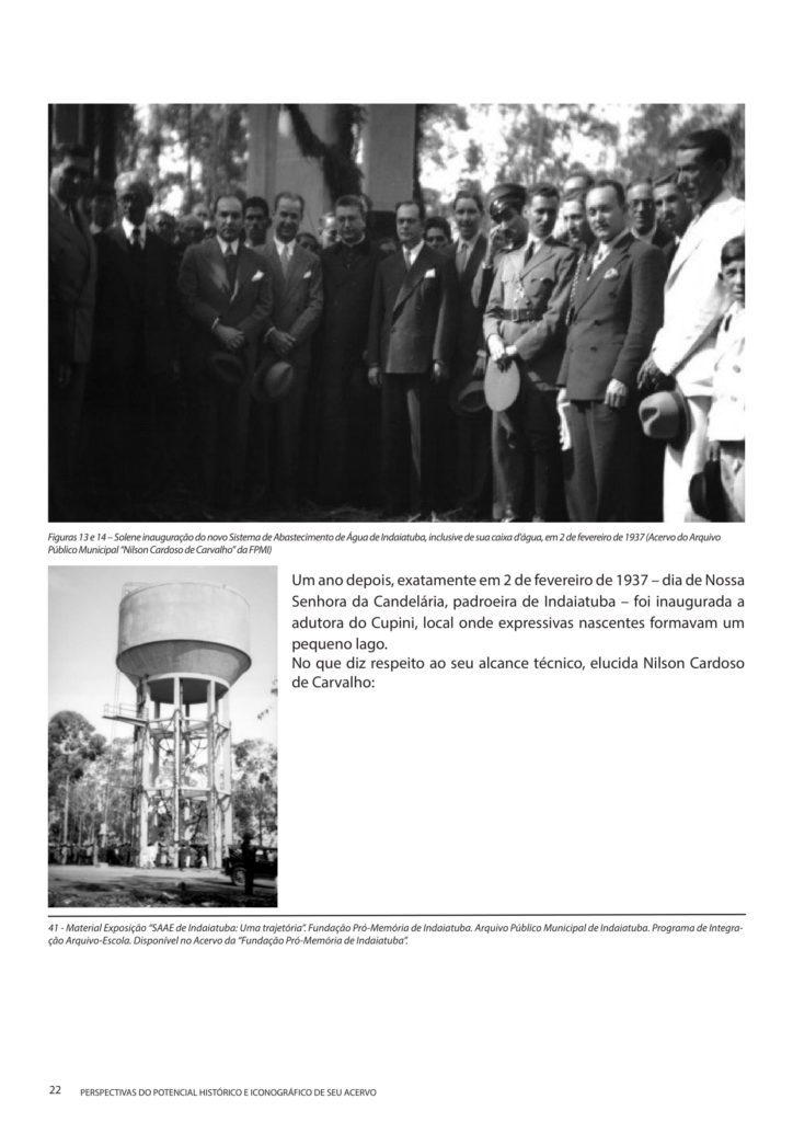 https://museudaagua.sp.gov.br/wp-content/uploads/2019/03/livro-museu-22-724x1024-724x1024.jpg