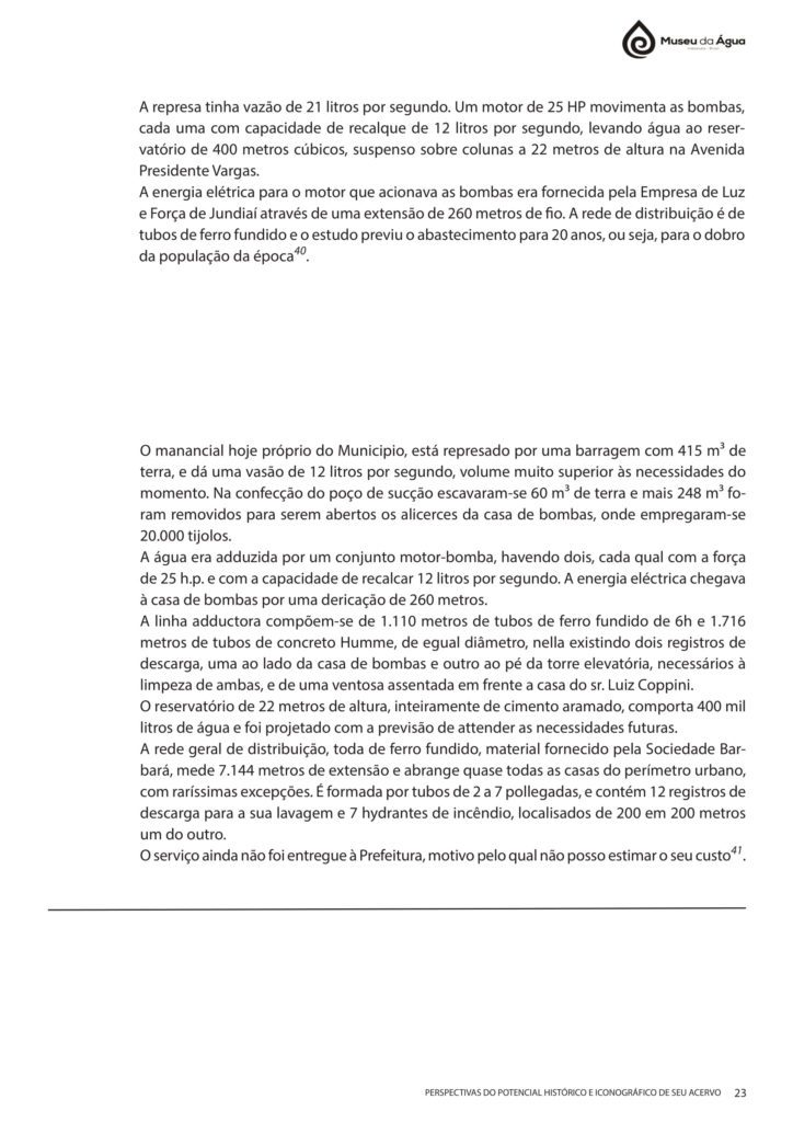https://museudaagua.sp.gov.br/wp-content/uploads/2019/03/livro-museu-23-724x1024-724x1024.jpg