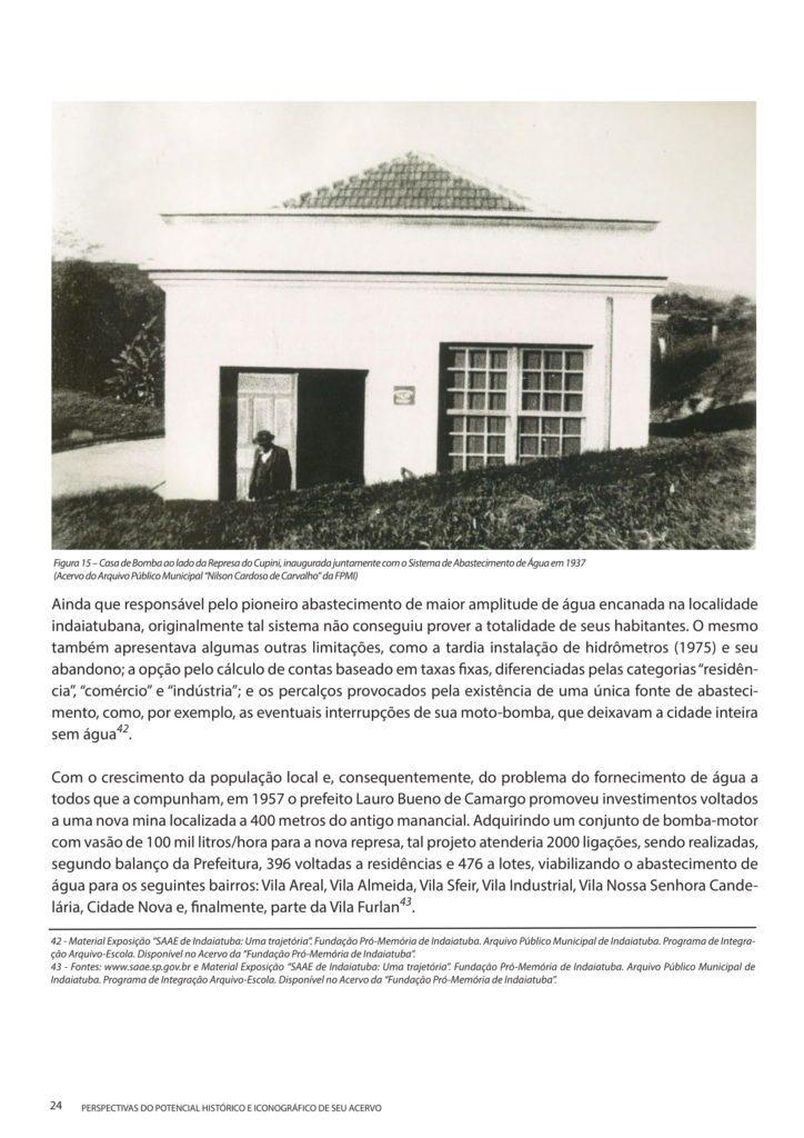 https://museudaagua.sp.gov.br/wp-content/uploads/2019/03/livro-museu-24-724x1024-724x1024.jpg