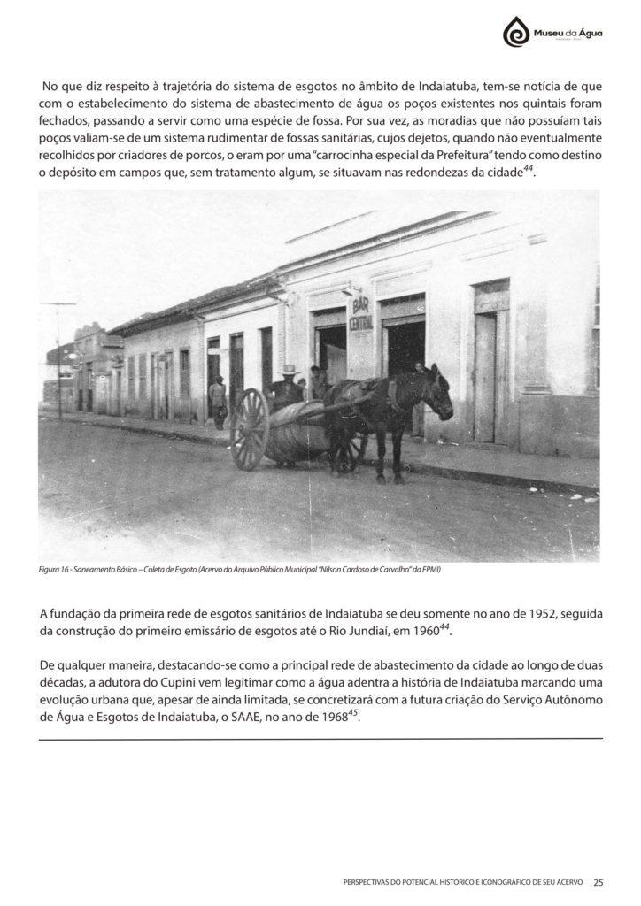 https://museudaagua.sp.gov.br/wp-content/uploads/2019/03/livro-museu-25-724x1024-724x1024.jpg