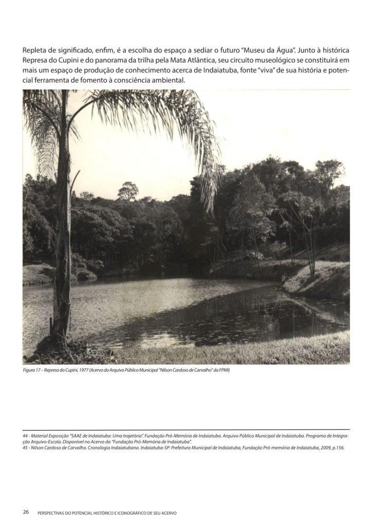 https://museudaagua.sp.gov.br/wp-content/uploads/2019/03/livro-museu-26-724x1024-724x1024.jpg