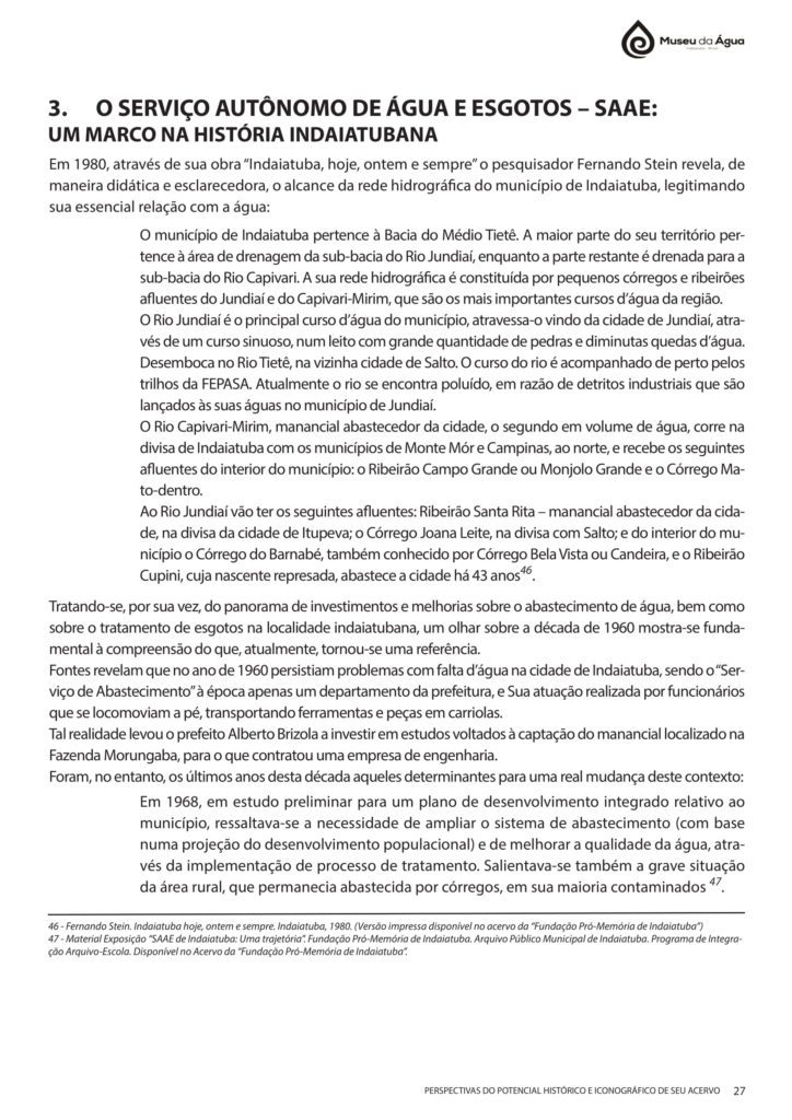 https://museudaagua.sp.gov.br/wp-content/uploads/2019/03/livro-museu-27-724x1024-724x1024.jpg
