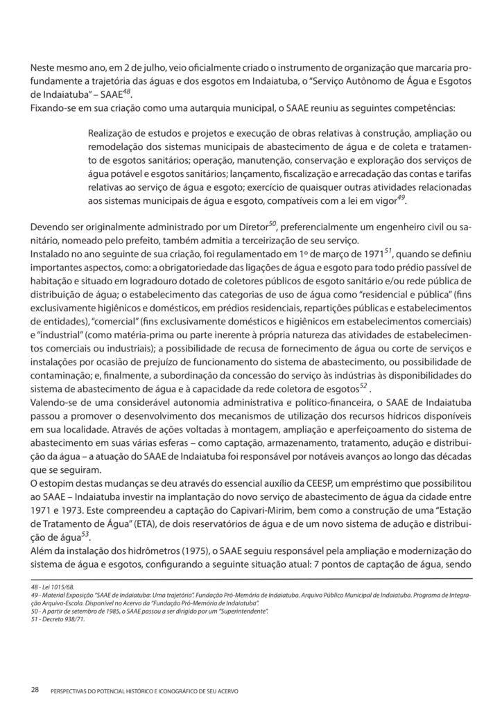 https://museudaagua.sp.gov.br/wp-content/uploads/2019/03/livro-museu-28-724x1024-724x1024.jpg
