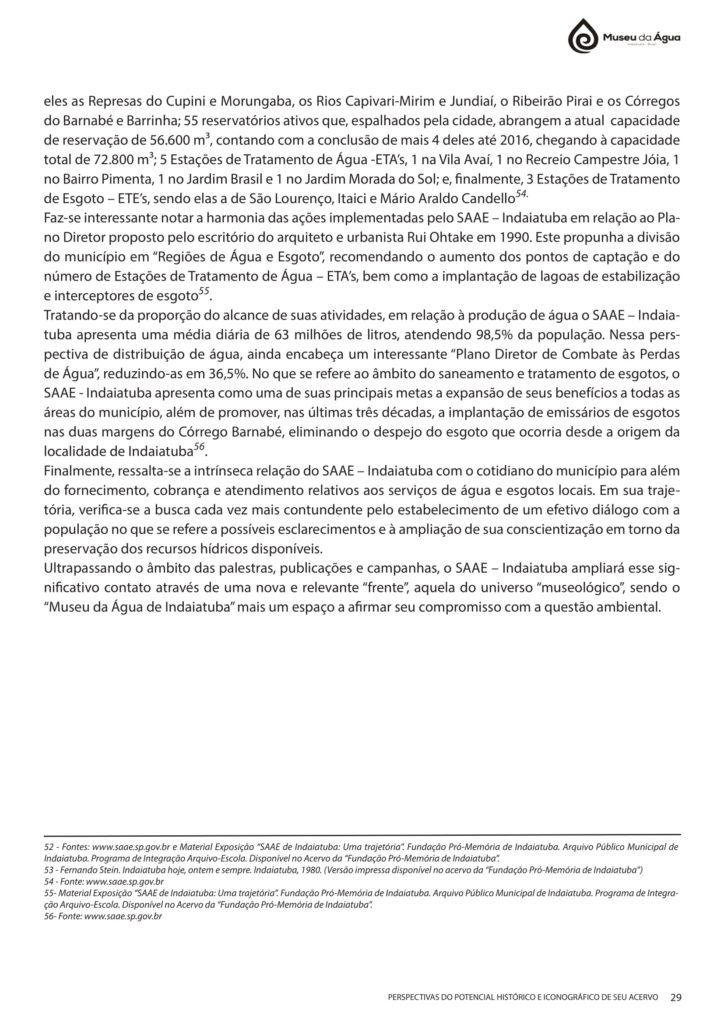 https://museudaagua.sp.gov.br/wp-content/uploads/2019/03/livro-museu-29-724x1024-724x1024.jpg