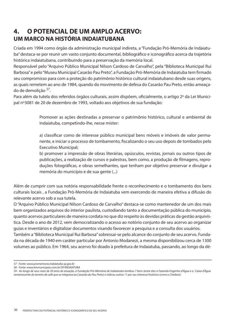 https://museudaagua.sp.gov.br/wp-content/uploads/2019/03/livro-museu-30-724x1024-724x1024.jpg