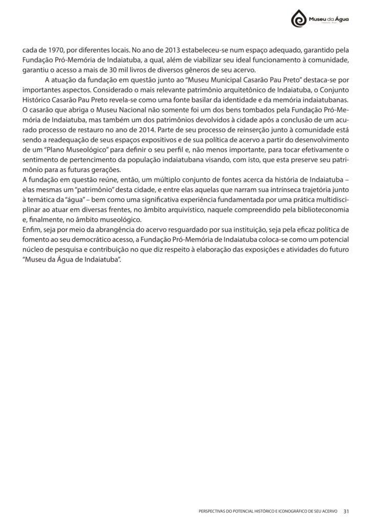 https://museudaagua.sp.gov.br/wp-content/uploads/2019/03/livro-museu-31-724x1024-724x1024.jpg