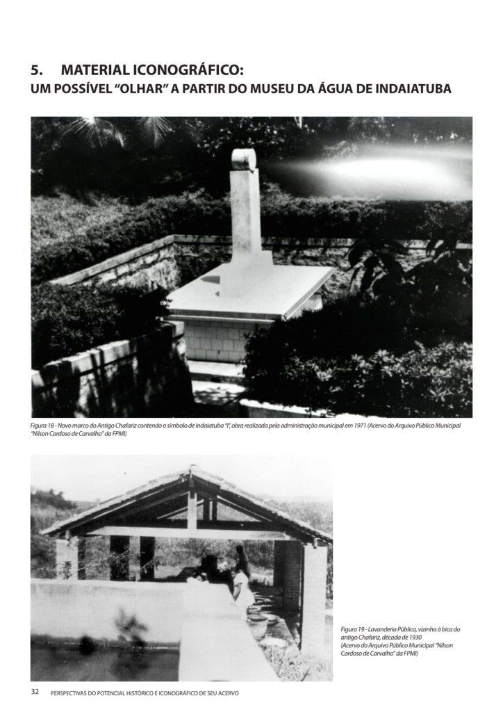 https://museudaagua.sp.gov.br/wp-content/uploads/2019/03/livro-museu-32-724x1024-724x1024.jpg