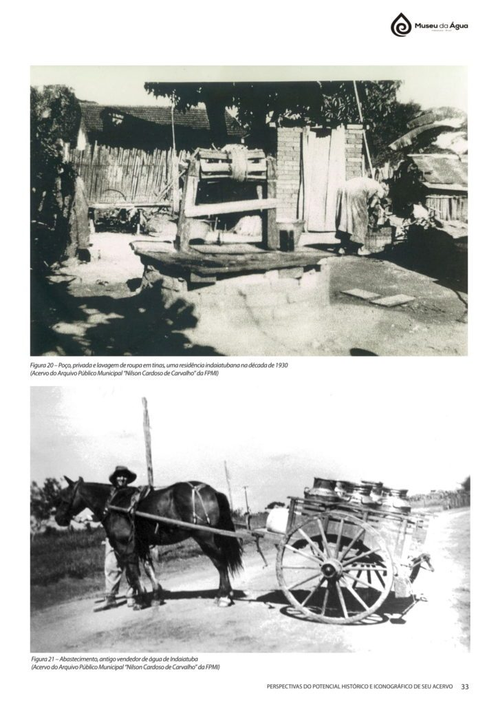 https://museudaagua.sp.gov.br/wp-content/uploads/2019/03/livro-museu-33-724x1024-724x1024.jpg