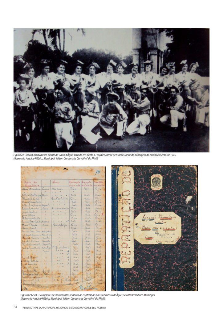 https://museudaagua.sp.gov.br/wp-content/uploads/2019/03/livro-museu-34-724x1024-724x1024.jpg