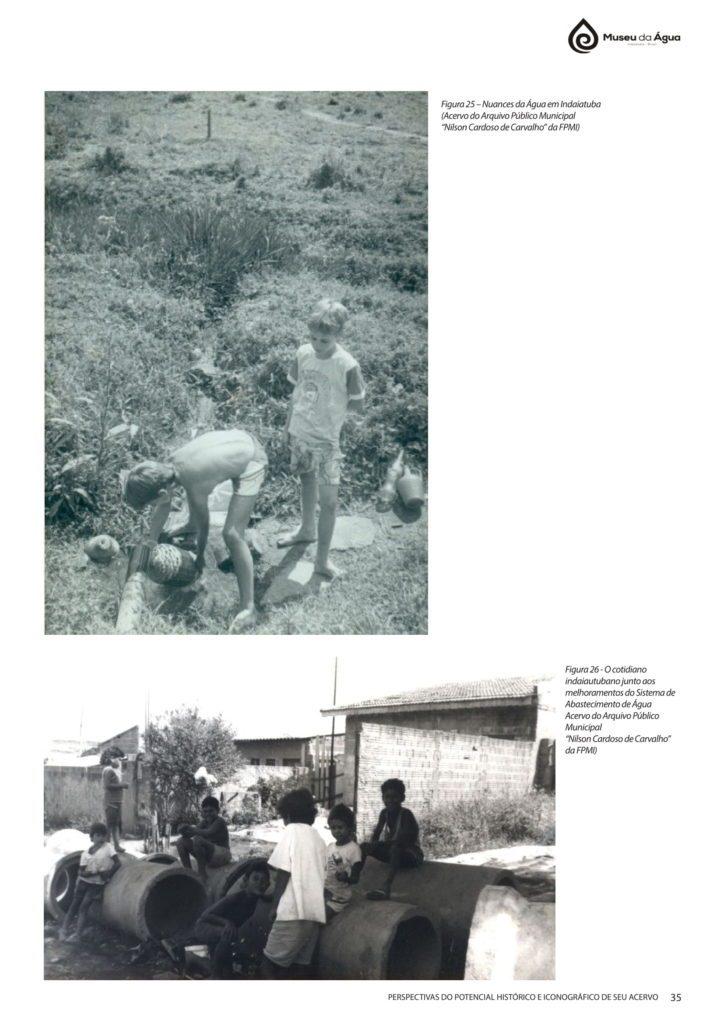 https://museudaagua.sp.gov.br/wp-content/uploads/2019/03/livro-museu-35-724x1024-724x1024.jpg