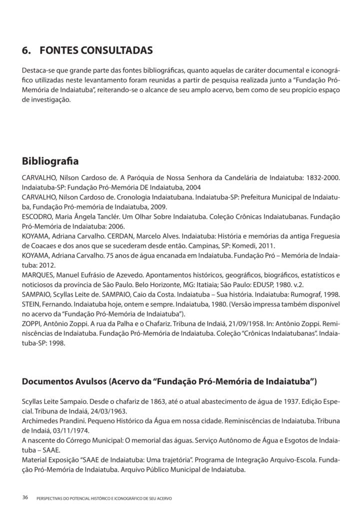 https://museudaagua.sp.gov.br/wp-content/uploads/2019/03/livro-museu-36-724x1024-724x1024.jpg