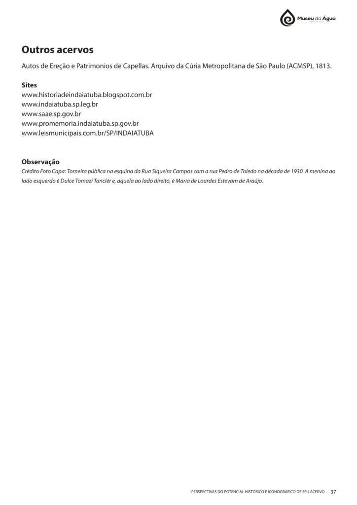 https://museudaagua.sp.gov.br/wp-content/uploads/2019/03/livro-museu-37-724x1024-724x1024.jpg