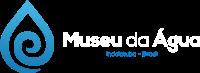 Museu da Água de Indaiatuba